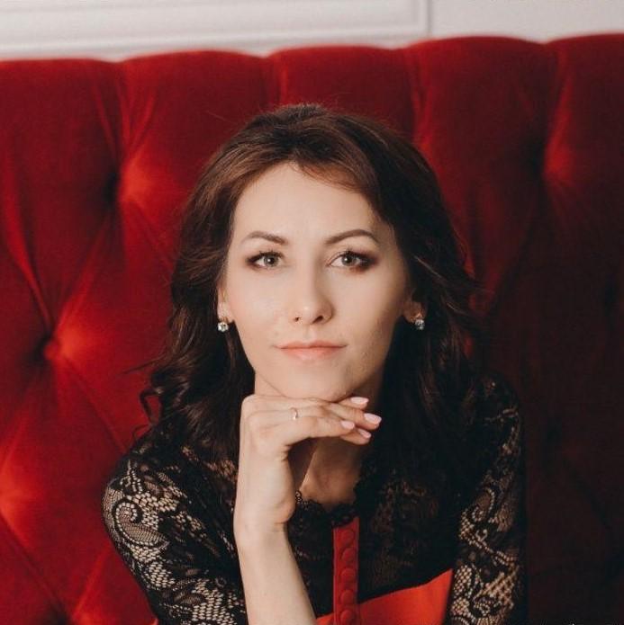 Tatyana_Salon_krasoti_Sladko-Gladko_shugaring_yaroslavl
